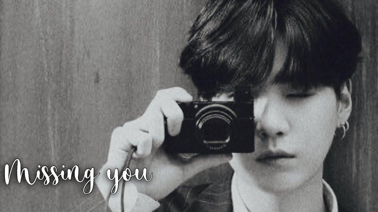 Download ≫Long distance relationship [Yoongi imagine]
