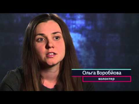 Почему мужчины Донбасса