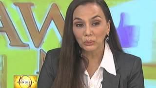 Kuh Ledesma: Sarah G deserves all the success