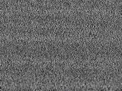 Historic Moment – KTVU DTV Transition – Final Moment of Analog TV