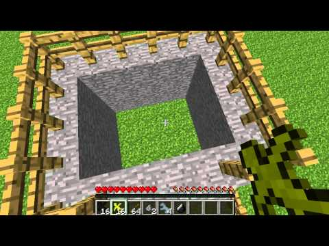 mod review clay soldiers mod minecraft 147 hdgerman - 1 7 3 Kodas Clay Soldier Mod