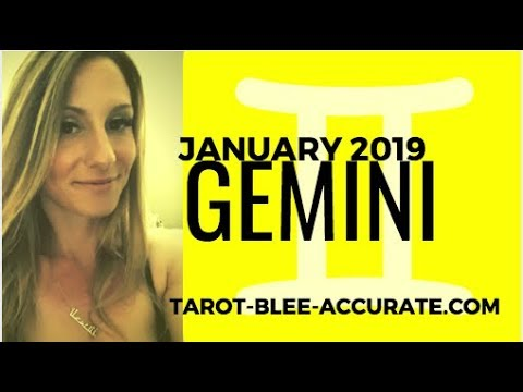 gemini-tarot-horoscope-january-2019--everything-you-want-to-know!