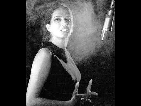 Iva Zanicchi (Live) /-/ Come Ti Vorrei ...