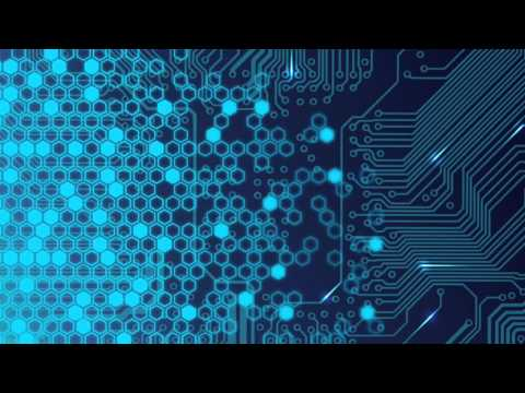 [Minimal Techno] Alex Under - Multipliremezclas [Lusine remix] [Full track]