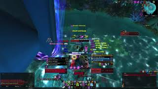 How to Solo: Tomb of Sargeras Heroic