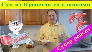 Рецепты второго блюда с грибами и картошкой