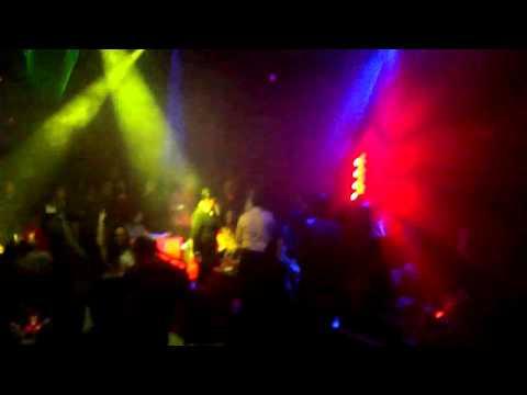 Palmas Karaoke LORETO