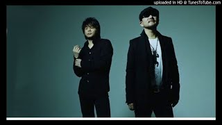 渚の誓い 石川優子とチャゲ  CHAGE and ASKA