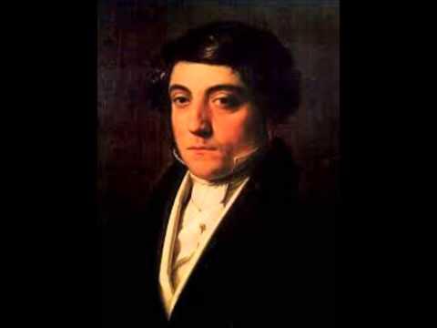 William Tell Overture - Gioachino Rossini [HD]