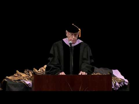 UI College of Dentistry Commencement - May 25, 2018 on YouTube