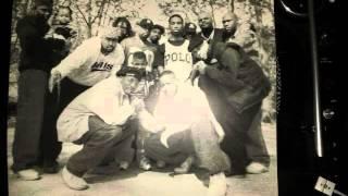 Gang Starr feat. Krumb Snatcha - Make