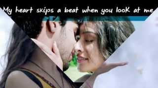 Galliyan  Full Song Lyrics | Ek Villain