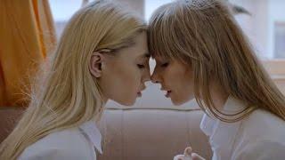 Alexandra Stan - Synchronize
