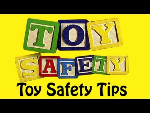 Amazon.com: Customer reviews: Toy Tips: A Parent's ...