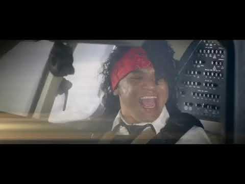 interpol-vs-the-kings-|-alur-cerita-film-comic-8-:-casino-kings-tamat