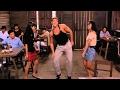 Download Jean Claude Van Damme Dances To Disco 1 Hour Loop