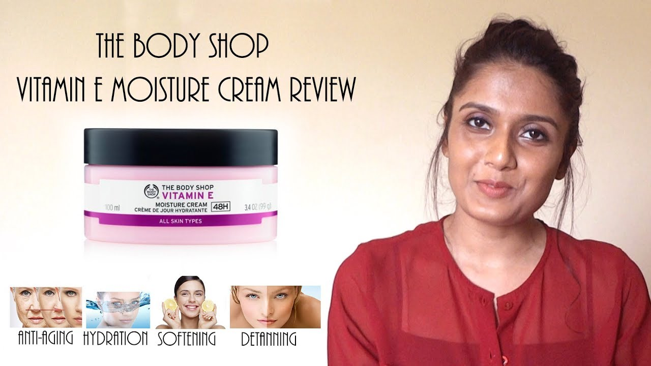 Best face cream for dry skin: reviews, ratings