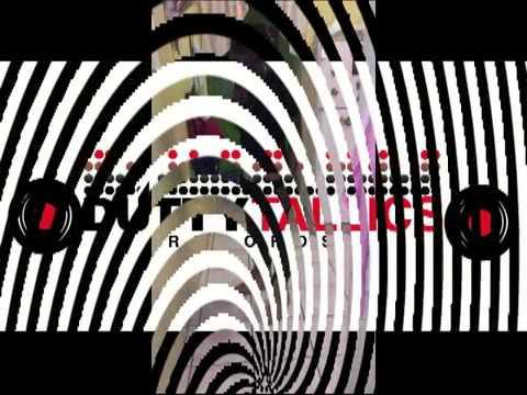 Mole - Do It Fa Daddy || Dutty Tallics Records||