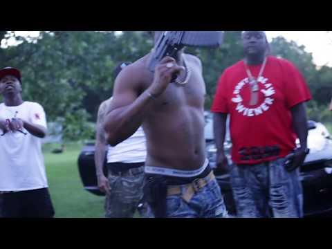 Deago - Dope Money