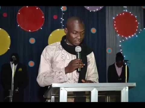 Discerning the will of God by Apostle Joshua Selman