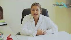 Д-р Милена Кирилова: Хранене при ревматоиден артрит