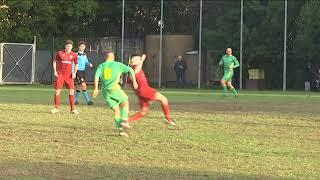 Promozione Girone A Maliseti Tobbianese-Montespertoli 1-1