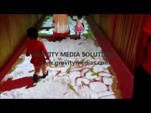 MAGICAL 3D FLOOR INDIA CHENNAI FOR RENTAL CONTACT +91 9840550814