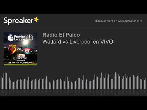Fc Barcelona Vs Valladolid Live