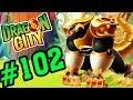 DRAGON CITY - High Realm Dragon Đạt Được Vua Tinh Tinh - GAME NÔNG TRẠI RỒNG #102