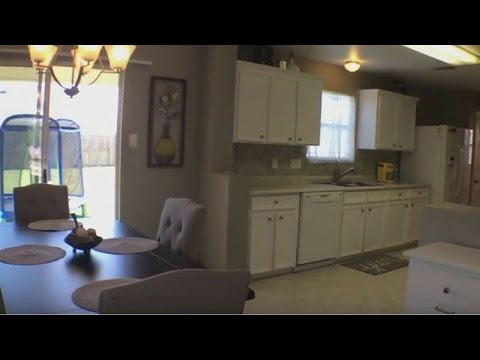 Killeen House Rentals 3BR/2.5BA By Killeen Property Management