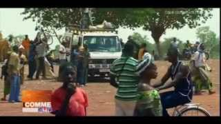 Guérisseur miracle BURKINA FASO