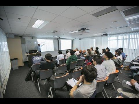 IAS Focused Program on Neural Engineering : Basic Neuroscience I