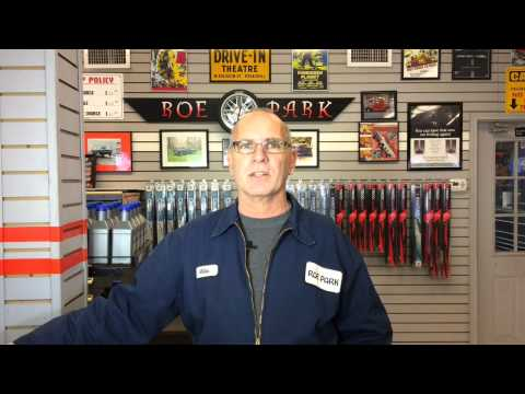 How To Know If Your Alternator Is Going Bad-  Emergency Auto Repair, Peekskill, NY