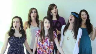 """Price Tag"", by Jessie J and B.O.B. - Cover by CIMORELLI!"