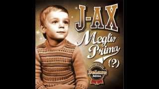 J Ax - (La Notte) Vale Tutto