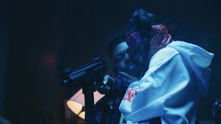 Yung Bleu ft. Coi Leray - Thieves In Atlanta (Official Video)