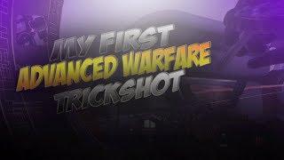 I HIT MY FIRST AW SHOT | FFA HIGHLIGHTS AND FAILS | @MythTrip @MythGaming @SpyroTF