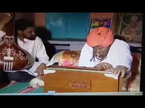 Shree Guru Puttaraj Gawai