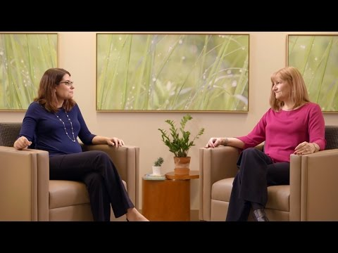 Genetic Testing and Metastatic Breast Cancer