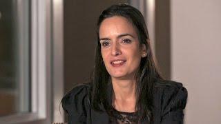 The Decline in Capex: Goldman Sachs' Daniela Costa