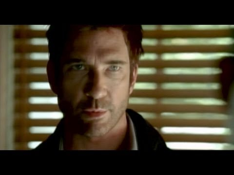 Dylan McDermott Solves Mystery of Mother's Death