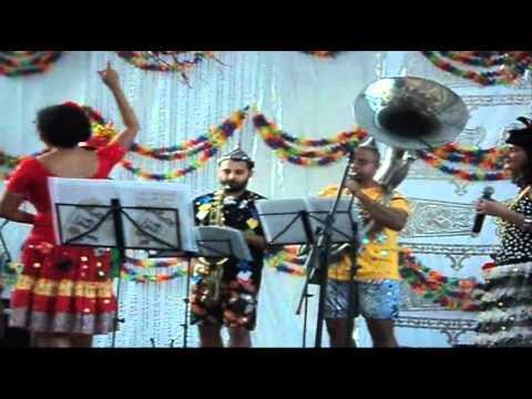 viva-o-zé-pereira!-prévia-do-carnaval-2011-ccbb.-orquestra-popular-cÉu-na-terra