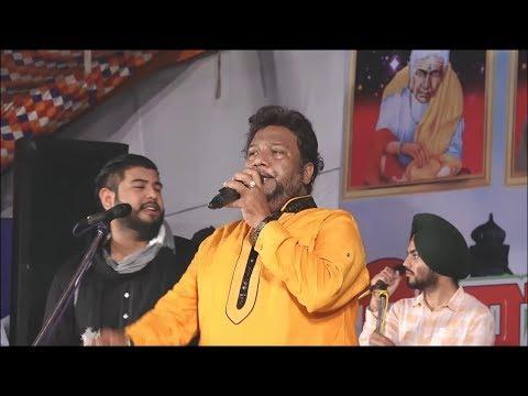 Sardool Sikander Live Mela Maiya Bhagwan...