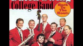 Dutch Swing College Band - Wilhelm Tell