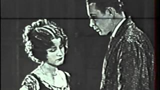 Lucretia Lombard (1923) [Part 1 of 5]
