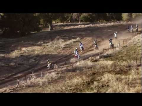 DC SHOES: THING VALLEY RANCH RIDE DAY