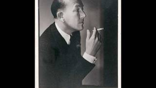 The Last Time I Saw Paris - Noel Coward