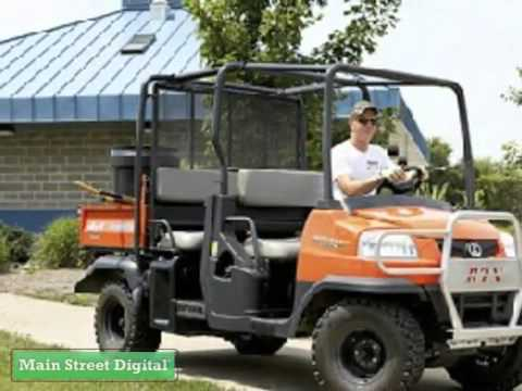 Coastal Equipment & Tree Center  Jacksonville  FL