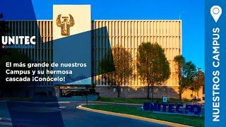 UNITEC Campus Atizapán