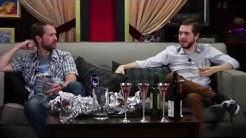 Spoilercast #01 - Game of Thrones Seasons 1-3 | Rooster Teeth
